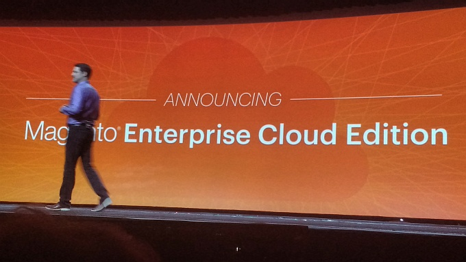 integer_net: [Blog] Cloud Edition, Magento 2.1 and more - a summary of relevant #MagentoImagine news https://t.co/R1uKXTrYUm https://t.co/kqj7SHOec3