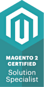 Magento 2 Certified Solution Specialist: Andreas von Studnitz