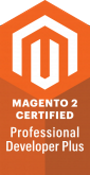 Magento 2 Certified Professional Developer Plus: Andreas von Studnitz