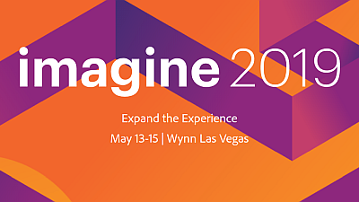 Magento Imagine 2019 – Review