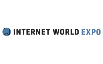 integer_net auf der Internet World 2020